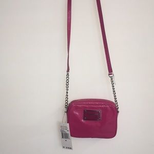 MICHAEL KORS small cross body *BRAND NEW WITH TAG*